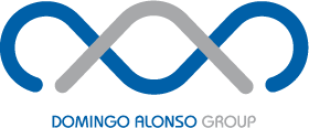 Domingo Alonso Group has added Erich Krohn to its board in order to replace Cecile Rohner, wife of Sergio Alonso, president of the company who died in 2018. Krohn comes to Domingo Alonso Group to contribute all his extensive knowledge and experience in this sector as an independent member.
