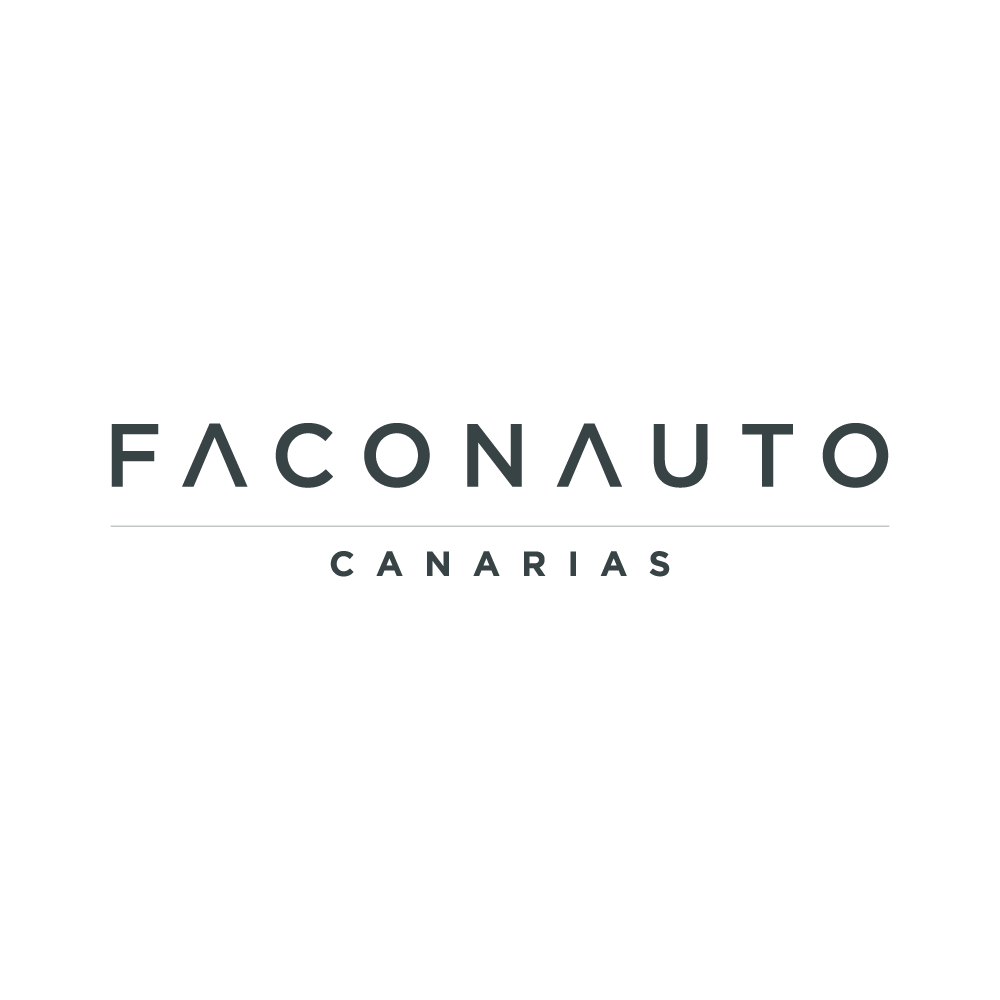 Faconauto Canarias was born in October 2019 by the hand of Domingo Alonso Group and Grupo Rafael Afonso. Both groups saw a need to strengthen ties with the national employers, so that the specific particulars of the Canarian archipelago are taken into account in the peninsula and in Europe, thus achieving a representativeness, until now nonexistent. Currently, Faconauto Canarias represents 90% of the archipelago's market and has established itself as a benchmark in a sector that generates 3.3% of regional GDP and has a turnover of 708 million euros per year.