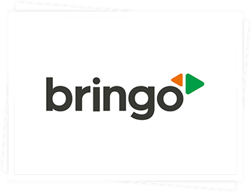 Bringo was born as the DAL Commercial Division and with the aim of being a specialized platform for the distribution of Original Spare Parts  to the professional sector and becoming the No. 1 in the Canary Islands in 5 years