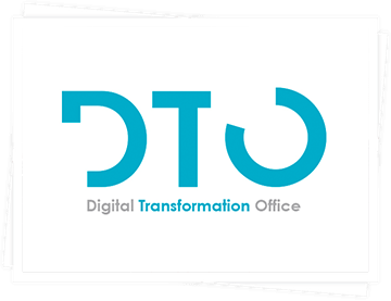 The digital department is created to use the power of the data and information to analyse and predict the current and future behaviour of the customers by offering them a value-added service.