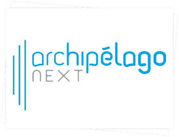 Archipélago Next, the first private investment fund for Canarian startups Grupo Satocan, Grupo Hermanos Domínguez, Astican, Binter and Domingo Alonso Group, join in 2018 to lead a project to create the first private fund in the Canary Islands to invest in technology startups in the Canary Islands and Africa.